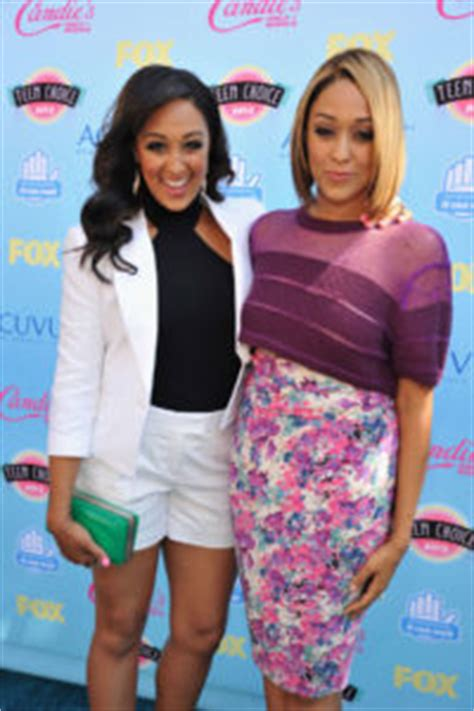 what happened to tia and tamara mowry what they're doing