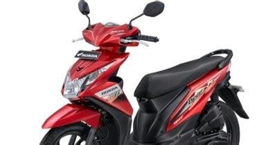 Vacum Carburator Vario Beat Carbu bikez news gt gt new honda beat sporty look