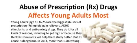 a number of your prescribed drugs honestly can cause weight advantage prescription depressant medications nida for