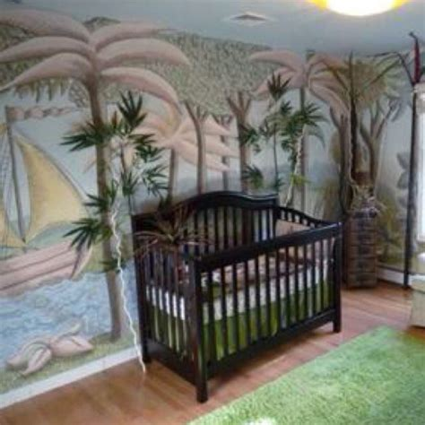 where the wild things are bedding 26 best where the wild things are nursery images on
