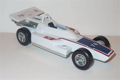 formula 1 pinewood derby car template formula 5000 pinewood derby car by speedbuggy