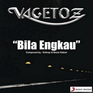 download mp3 album vagetos vagetoz bila engkau