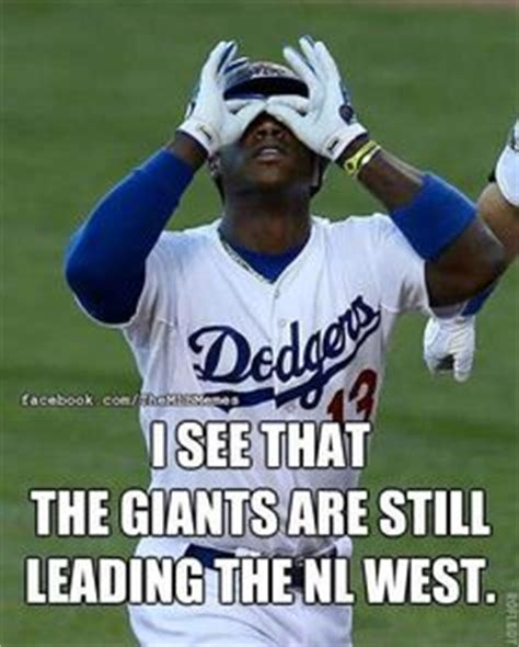 Dodgers Suck Meme - 1000 images about funny pictures on pinterest dodgers