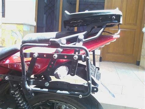 Sidebox Givi E21 Plus Sb2000 Original Givi Murah 301 moved permanently