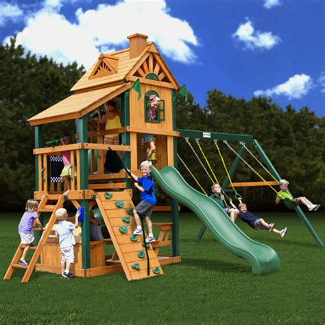 playground sets for backyards costco backyard playsets costco outdoor furniture design and ideas