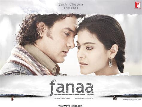 film with songs fanaa shayari hindi movie mp3 songs