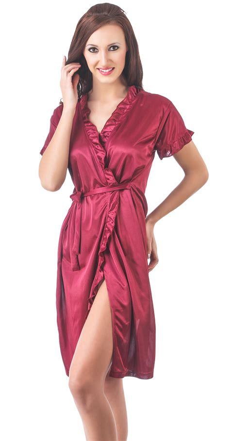 simpal gaun nigty women dress gaun with awesome photos in germany playzoa com