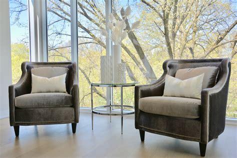 Ottawa Home Decor Polanco Furniture Store Ottawa Interior Decor Solutions Furniture Decor For Ottawa Modern Home