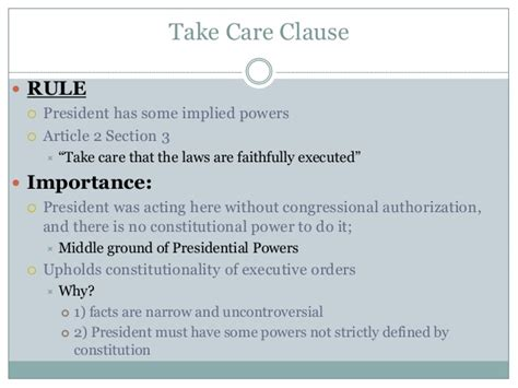 article 2 section 2 clause 2 us constitution article ii section 1 clause 2 life