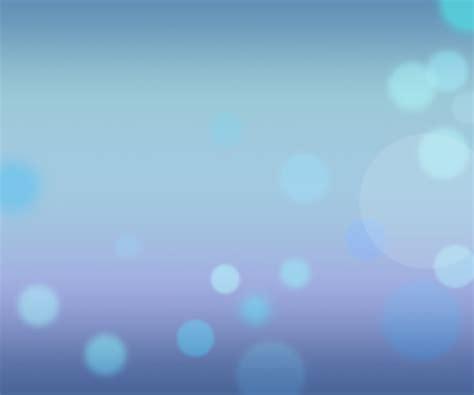 ios  ipad retina wallpapers  ipad retina hd wallpapers