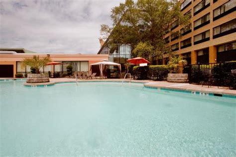 friendly hotels virginia the 30 best virginia va family hotels kid