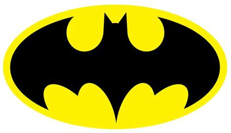 tutorial logo batman 173 best images about technology education projects and