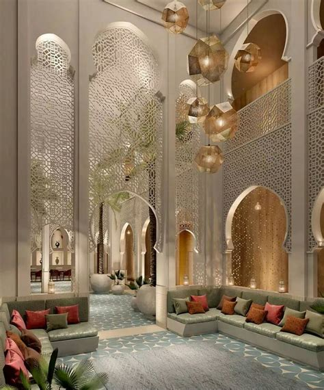 25 best arabic decor ideas on
