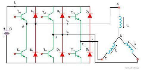 dc compound motor wiring diagram dc compound motor