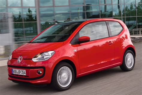 volkswagen up in india volkswagen up review test drive autocar india