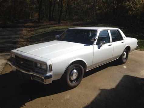 chevy impala interceptor for sale interceptor for sale autos post