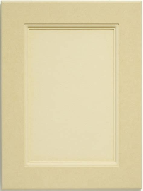 beverly routed mdf kitchen cabinet door by allstyle burnford routed mdf kitchen cabinet door by allstyle
