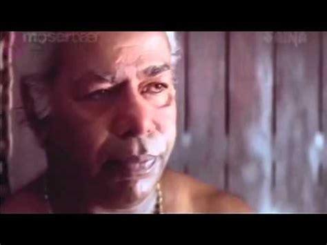 Seduces In Bathtub by Indian Seducing