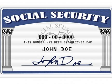 Records And Social Security Numbers Obama Social Security Number Is Now In Question Daily Postal