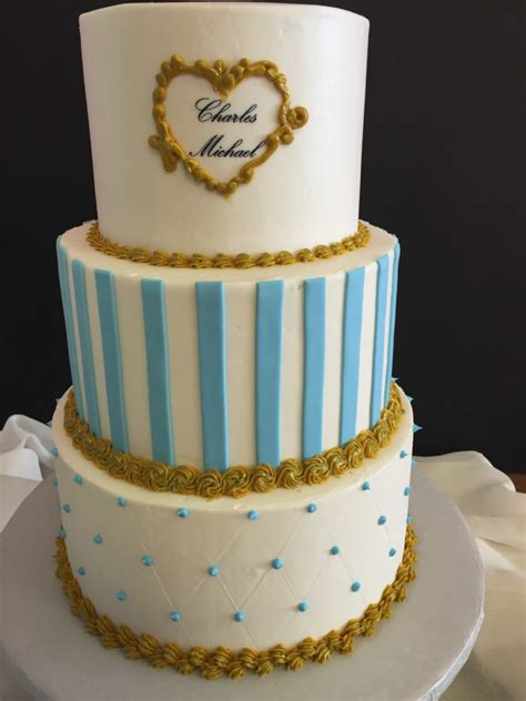 Baby Shower Cakes For Design by Baby Shower Cakes Nancy S Cake Designs
