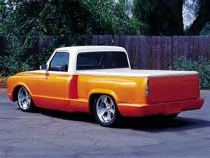68 creamsicle 67 72chevytrucks