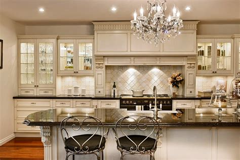 french country kitchen backsplash ideas awesome 25 french kitchen backsplash ideas 2018