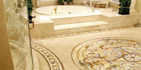 pavimenti graniglia prezzi pavimenti in graniglia pavimentazione caratteristiche