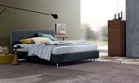 tappeti poco prezzo tappeti da letto prezzi modelli seta tappeto