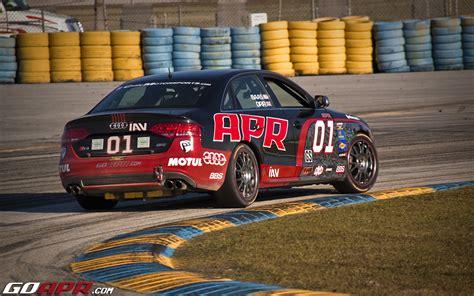 apr audi s4 apr motorsport announces daniel orr to drive audi s4