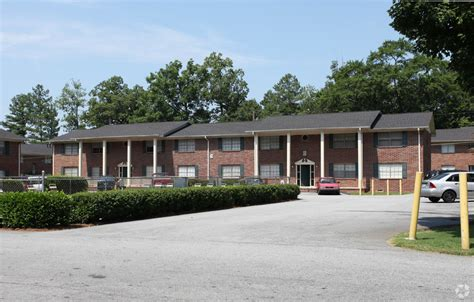 one bedroom apartment near forest park apartments for forest park manor apartments rentals forest park ga