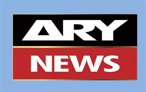 live ary news on mobile cricket all the world ary news live