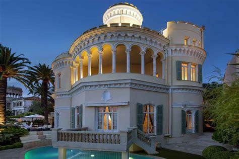 European House Plans With Photos south france villas luxury contemporary holiday villas