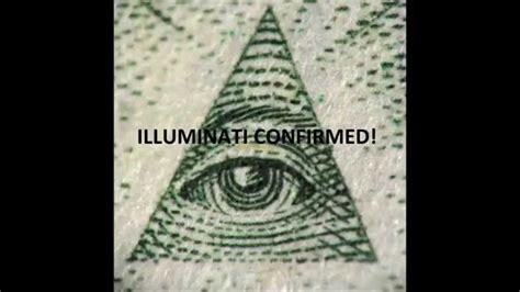 big illuminati the big theory illuminati confirmed