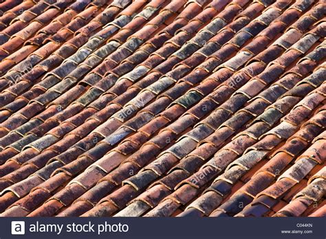 Terracotta Tile Roof Terracotta Roof Tiles Pictures Roselawnlutheran