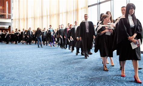 Concordia Mba Academic Calendar by Concordia Graduation Rate At National Average