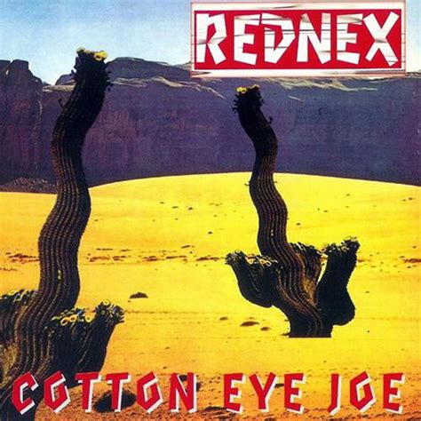 cotton eye joe throwback thursday rednex cotton eye joe by the wavs