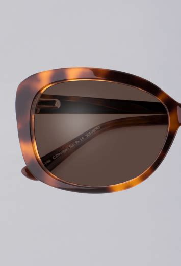 collette dinnigan glasses and sunglasses specsavers