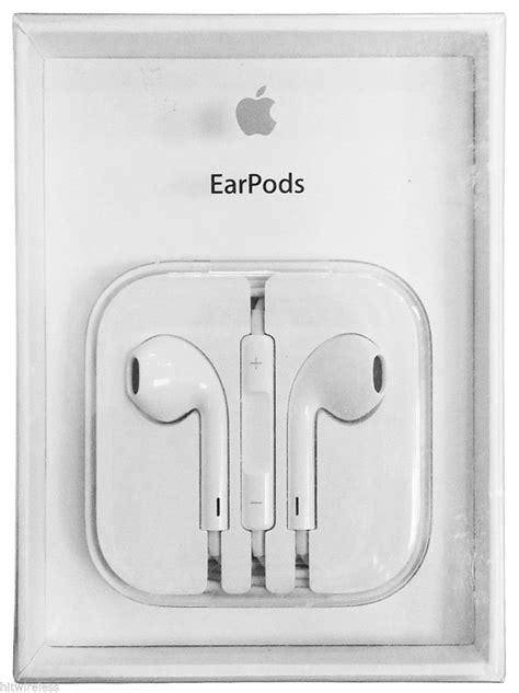 apple earpods review apple earpods reviews in electronics chickadvisor
