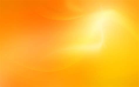 wallpaper sunlight yellow sun orange circle light