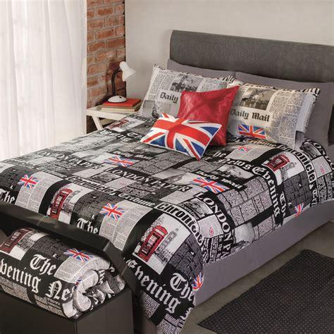 street sheet bedroom duvet covers comforters sheet street urban look