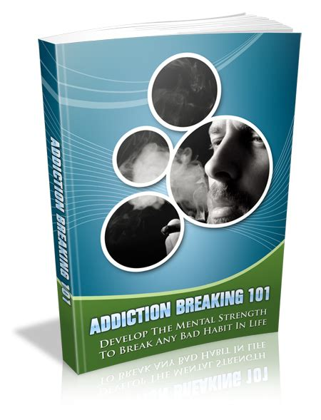 addiction procrastination and laziness a proactive guide to the psychology of motivation books self improvement plr worth 101 342 the best