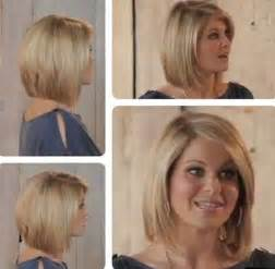 easy haircuts for new 15 simple hairstyles for short hair 187 new medium hairstyles