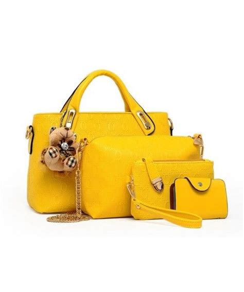 Tas Import Bigeye Yellow 65 best tas jual tas asli import harga grosir images on fashion fashion