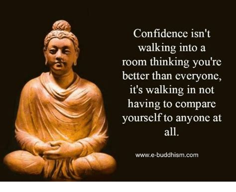 how to walk into a room with confidence confidence isn t walking into a room thinking you re better than everyone it s walking in not