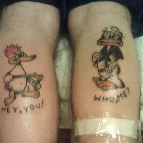 tattoo history blog buzzworthy tattoo history blog history of tattooing