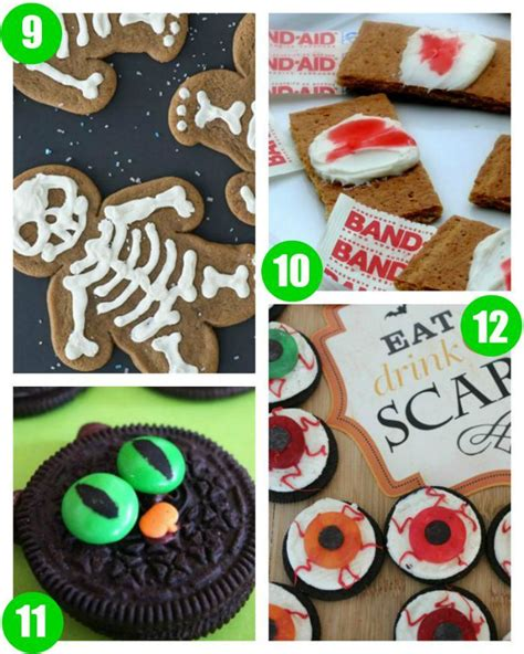 food crafts 1000 ideas about food crafts on