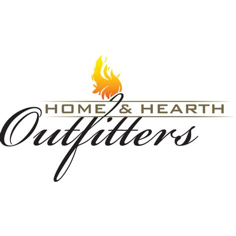 homehearthoutfitters home and hearth