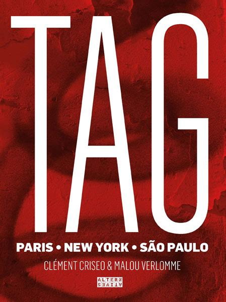 libro the new paris the 187 libro tag paris new york s 227 o paulo