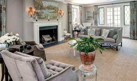 casa di obama washington la nuova casa degli obama nel quartiere dei