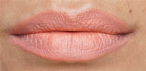 Nyx Soft Matte Lip 100riginal nyx soft matte lip creams review beautylab nl